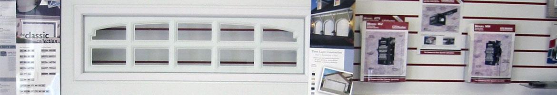 Northside garage doors garage door repairs garage door for Indianapolis garage door repair